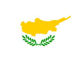 为何塞浦路斯利马索尔BLU MARINE深受亚洲买家青睐