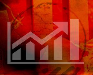 海外财经媒体焦点:耶伦敦促主要经济体提供大量财政支持