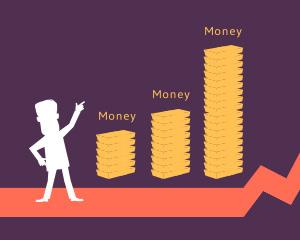 机构:越来越多资金流向股市 但需提防乐观情绪过头