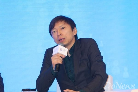 畅游派息搜狐将获超3亿美元 张朝阳:集团仍在亏损烧钱
