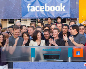特朗普:Facebook的Libra将几乎没有可靠性