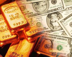 """国庆假期全球市场""""步步惊心"""",机构称黄金资产已具配置价值,避险情绪能否再助金价走高?"""