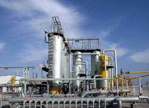 石油板块午后异动拉升 中国石油(601857.CN)涨超5%