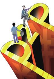 """七成网贷平台下线""""风险保证金""""     并非一步到位"""