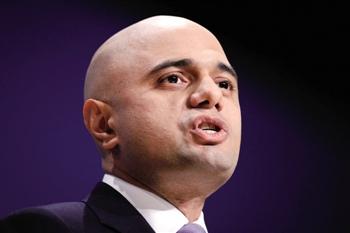 英国和欧盟将对英伟达以400亿美元收购Arm交易展开调查