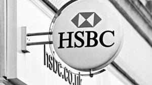 高盛:英国央行将启动加息周期,2023年底将加息至1%