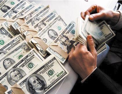 耶伦:没料到美联储维持低利率长达近7年