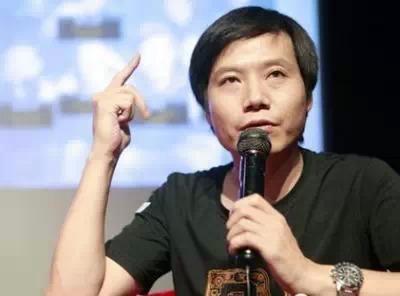 身陷桃色丑闻,Kevin Tsujihara将辞任华纳兄弟董事长兼CEO