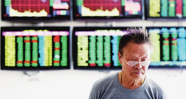 东京股市日经股指小幅下跌