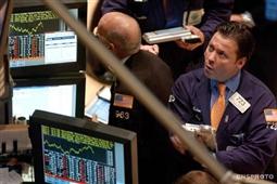 赴美上市很热 全球市场再掀IPO争夺战?