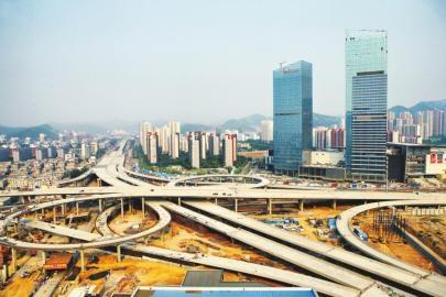 【IPO追踪】大湾区城市服务商广州珠江城市管理服务已申请香港上市