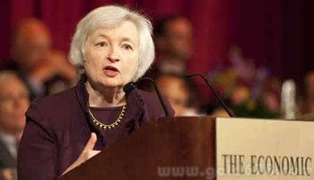 美联储今年第三次加息 预计明年仍加息三次