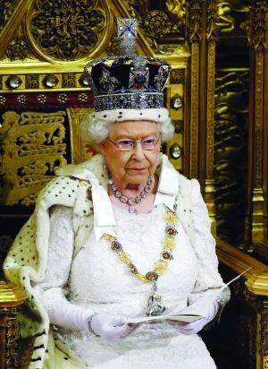 英国与欧盟接近达成脱欧协议 英镑后市有望继续涨