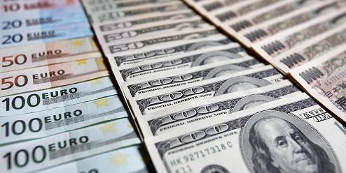 云集IPO首日盘初大涨40% 市值逾33亿美元