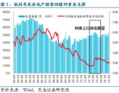 东京股市继续走高