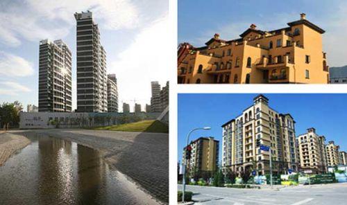 财政部调整住房租赁税收政策 信号意义明显 租房市场增量可期