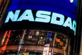 专访纳斯达克分析师:Q4销售旺季促美股牛市仍会持续