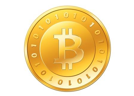 比特币价格再次短暂冲上6万美元关口 多家上市公司宣布进军加密数字币市场