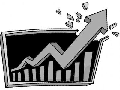 美债收益率曲线11年来首现倒挂 美国经济现衰退信号?