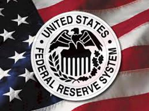 特朗普提名鸽派人士加入美联储 为黄金涨势推波助澜