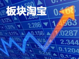 恒指收涨1.42%,禽畜肉类板块领涨