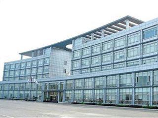 格隆汇港股聚焦(04.08)�蚴烂�集团一季度销售额675.2亿元;长城汽车3月销量超11万辆