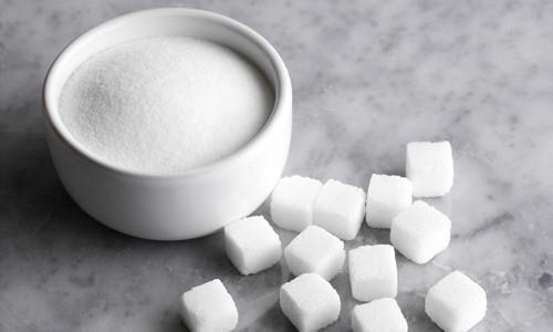 白糖、豆粕期权与期货套保对比
