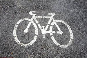 疯狂的共享单车会是下一场资本泡沫?