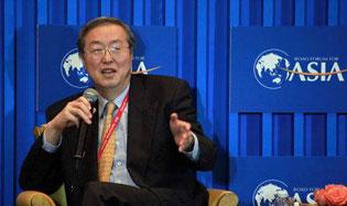 直面全球化与自由贸易的未来