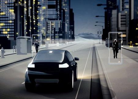 智能网联汽车逐步产业化 建议关注相关主题基金