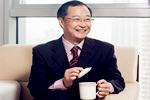 杨明伟:优等生的诀窍