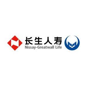 珠江人寿2017年投资收益同比增长35% 连续三年实现盈利