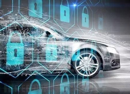 新能源汽车专题:行业周期渐起 产业政策助力