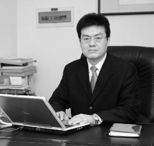"""东软载波:从""""芯""""开始打破海外垄断"""
