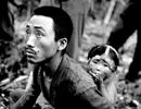 塞班岛战役数千人自杀