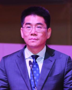 上海雅仕:打造中国工业领域品牌全程供应链服务商
