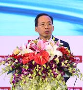 财经中国2017年会,财经中国年会,和讯网年会