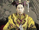 中国近代史上最时尚女人