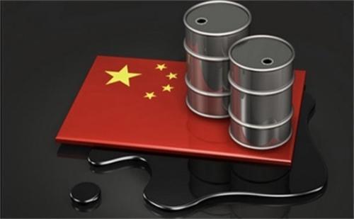 期货公司积极备战原油期货