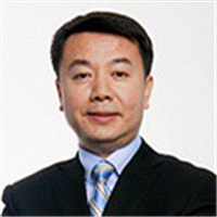 中信保诚人寿保险有限公司总经理助理