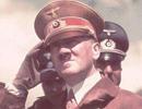 希特勒研究性玩偶救德军
