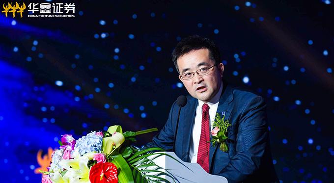 上海银行副行长黄涛