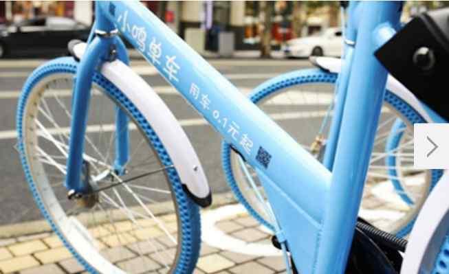 11万用户等退押金黑龙江11选5黑龙江11选5首例共享单车破产案折射哪些行业困局?