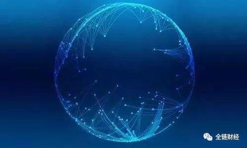 据国家知识产权局数据显示,截止到2018年8月27日,2018年度世界主要国家的区块链专利数为1300多件,中国年度公开的区块链专利数已经达到了1065件,占比世界主要国家区块链专利数量的77%,位居全球第一。