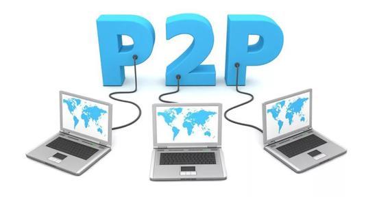 不到一周 第二家中国P2P平台遭遇财务危机