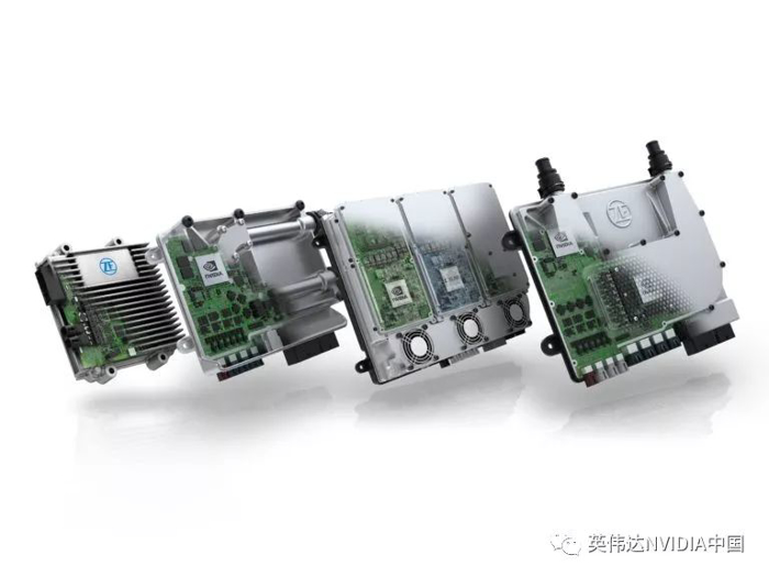 NVIDIA今日(1月8日)宣布推出全球首款商用L2+自动驾驶系统NVIDIA DRIVE AutoPilot,其集成多项突破性AI技术,将助力监督式自动驾驶汽车明年投产。