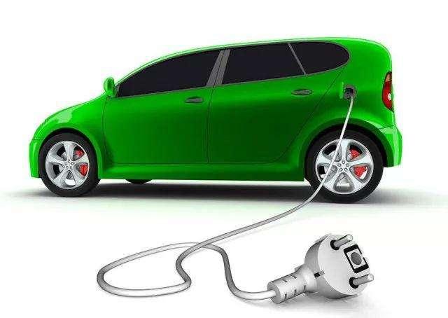 盖世汽车讯 全球汽车制造商们计划在未来5到10年内,将对电动汽车技术的投资增加3000亿美元,其中近一半资金将投向中国,加速行业从化石燃料向亚洲电池和电动汽车技术供应商的转变。