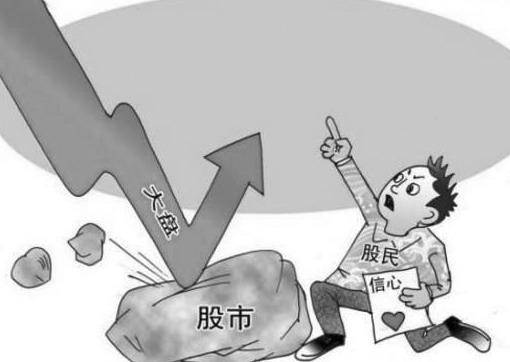1月4日起,权益市场重心上移,央行降准、家电新濠天地博彩娱乐官网新政策等共同推动了市场偏好回暖。最近两日,随着获利盘累积,市场对于后市反弹力度产生怀疑,盘面呈现温和振荡特征。我们认为本轮反弹尚未结束,资金预期的转变可能才是本轮反弹能够延续的深层次原因。
