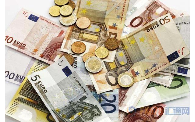 欧洲央行行长德拉基在欧洲议会发表讲话称,欧洲央行的信誉依赖于其独立性,近期经济发展弱于预期,仍需要相当规模的刺激。不确定性,尤其是与全球因素相关的不确定性仍突出。利率指引、QE资产提供了必要支持,经济复苏的主要动力是国内经济。