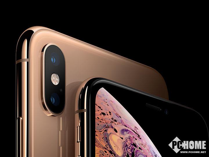 与高通的官司减缓了苹果iPhone的5G进程